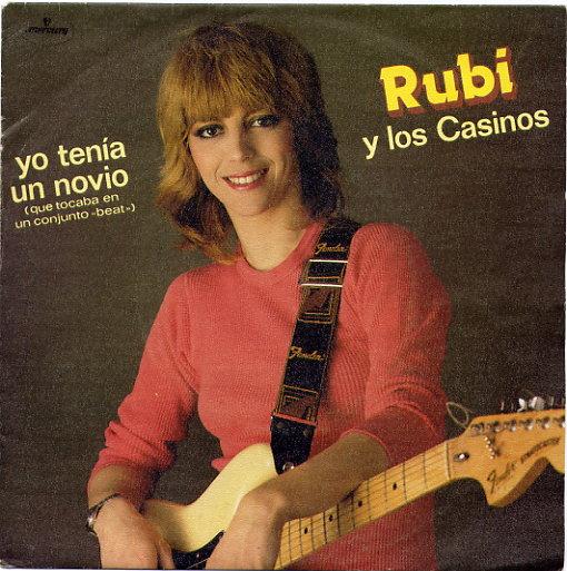 Y casinos yo tenia un novio stick rpg 2 gambling
