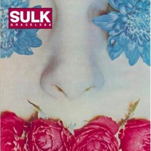 Sulk-album-300x300